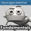 Webinar Series - Fundamentals