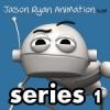 Webinar Series 1